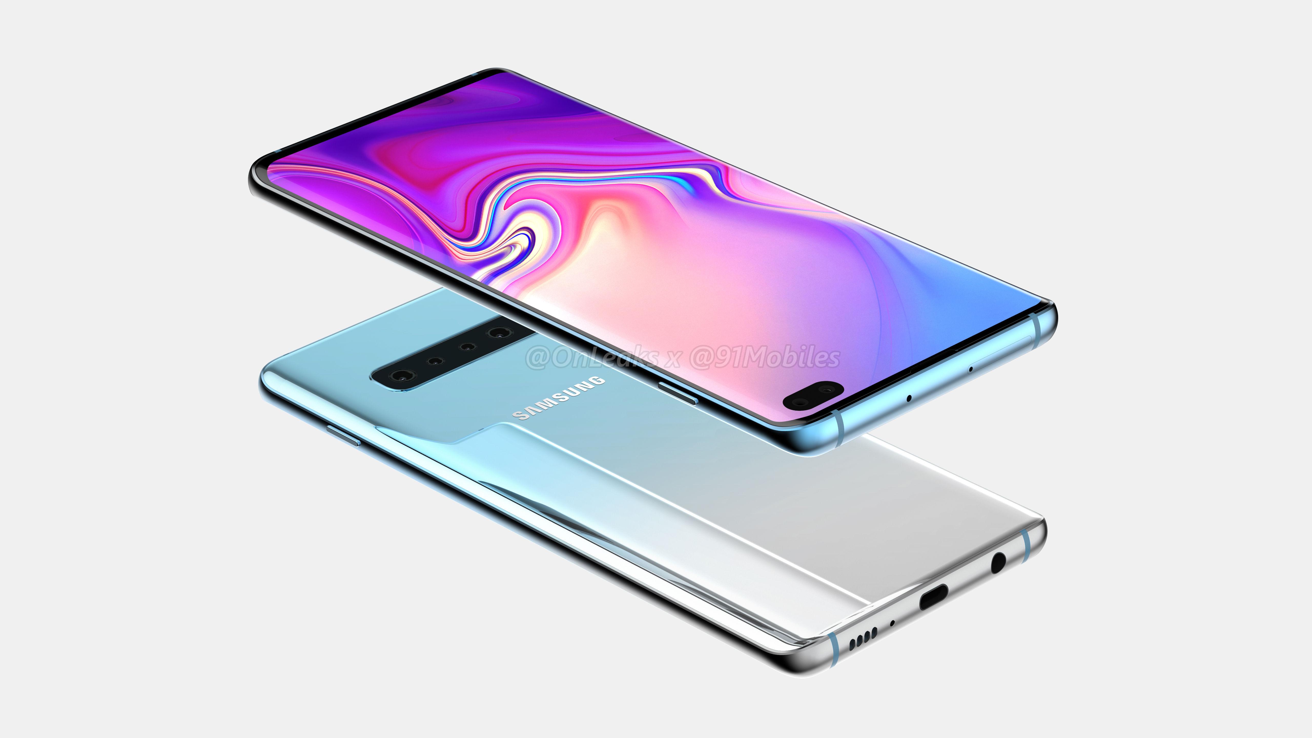 Samsung-Galaxy-S10_5K_4