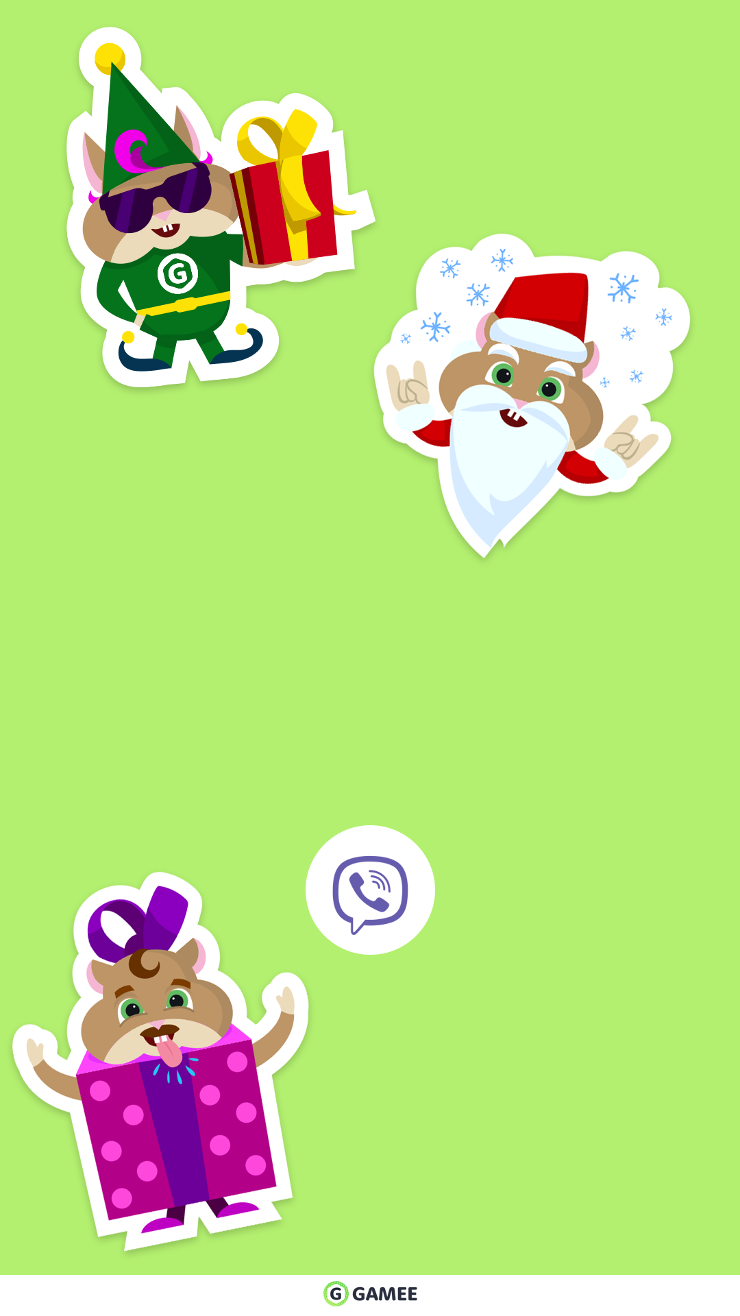 Viber_Insta_stickers_2
