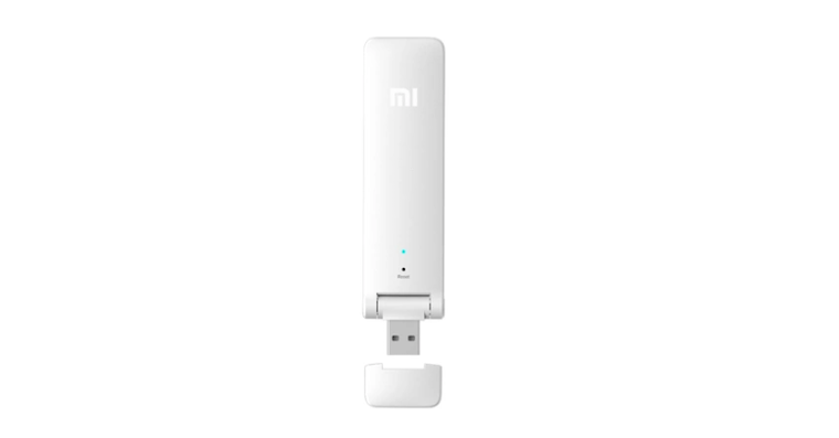Xiaomi Mi WiFi fb