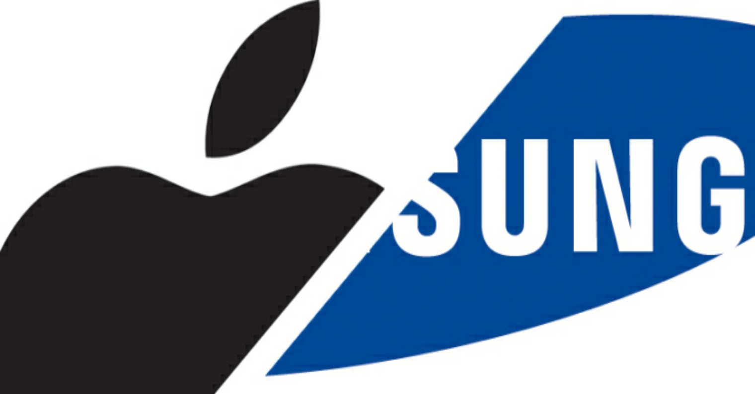 Apple samsung-1520×794