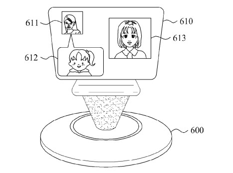 Samsung-3D-Display-Patent-012019-1
