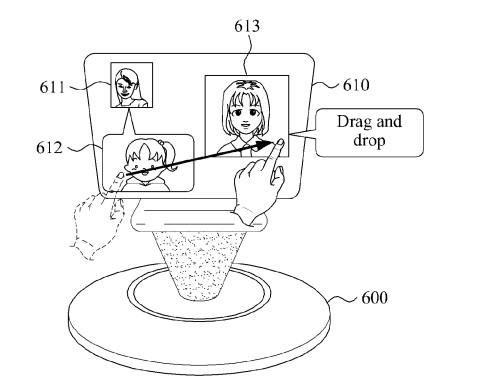 Samsung-3D-Display-Patent-012019-2