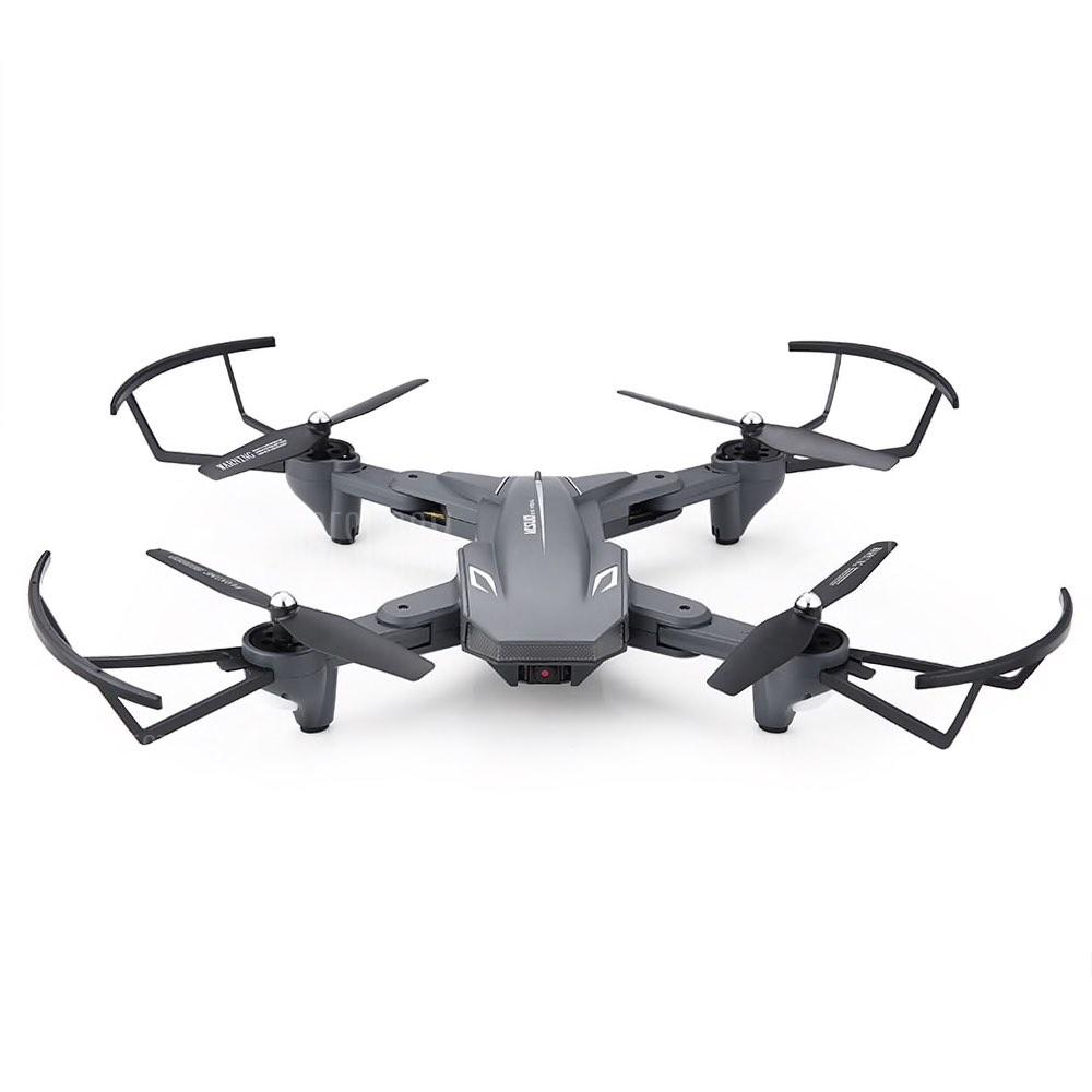 TIANQU VISUO XS816 dron 3