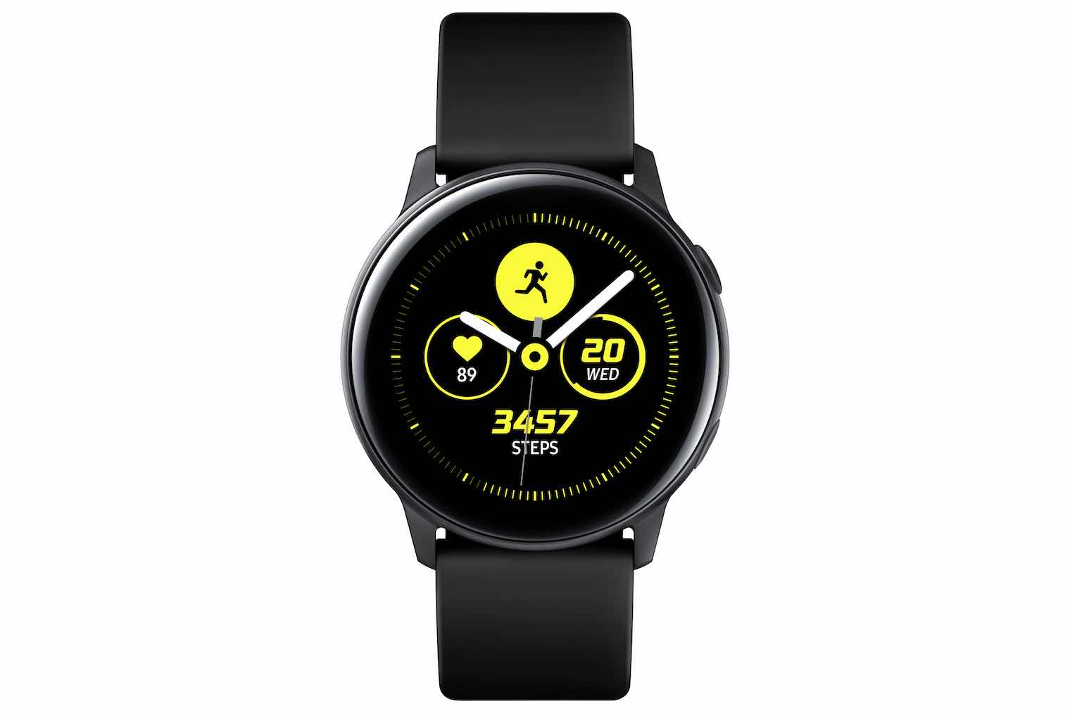 05.-Galaxy-Watch-Active_Black-squashed