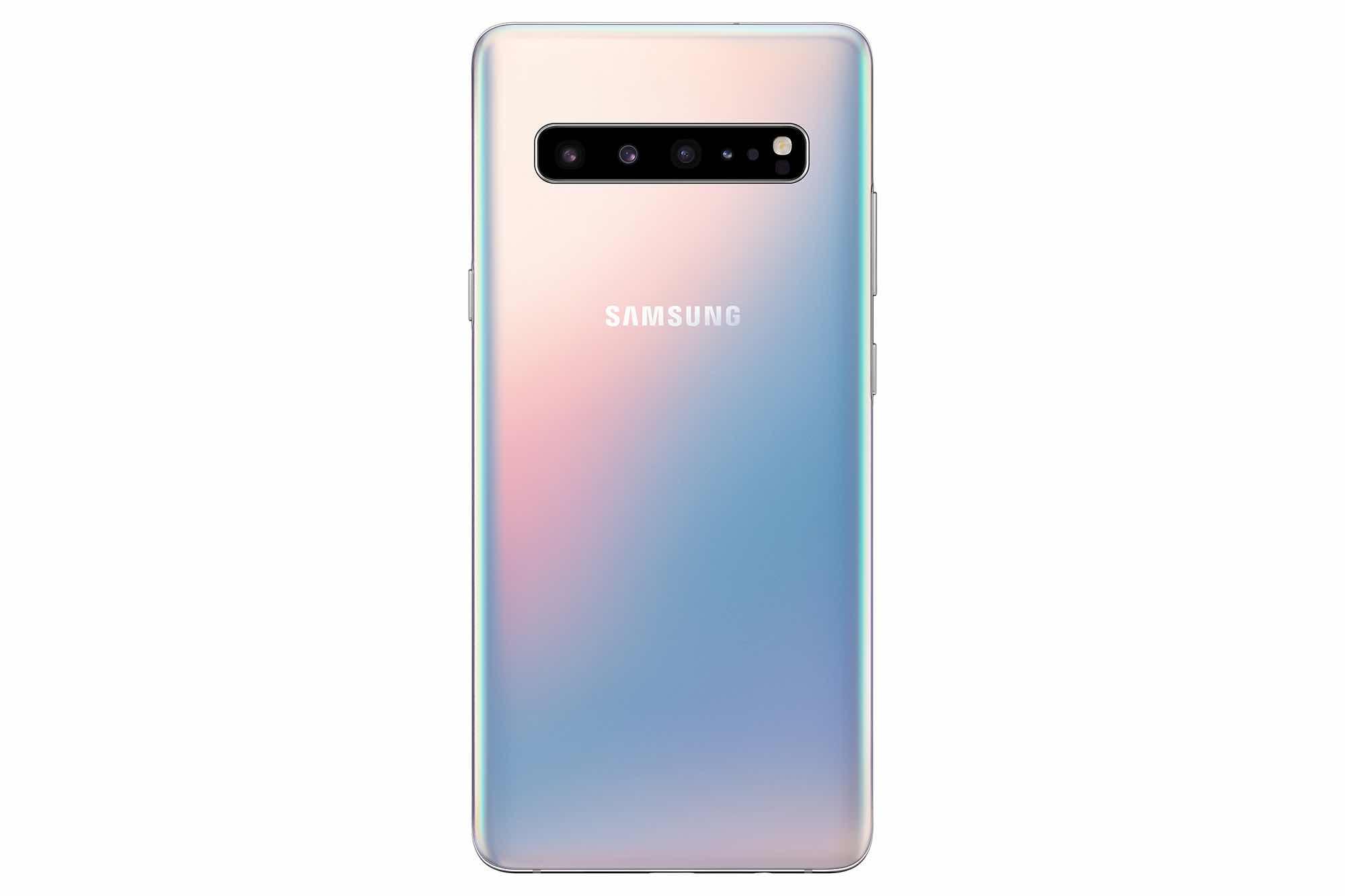 Galaxy-S10-5G_back2-squashed