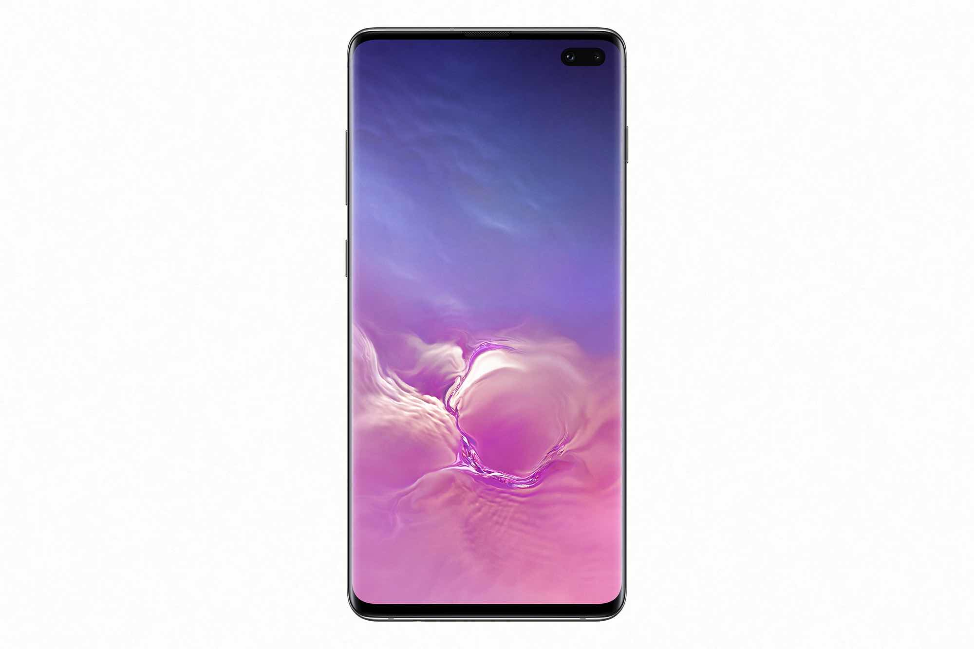 Galaxy-S10-Ceramic-Black_front1-squashed