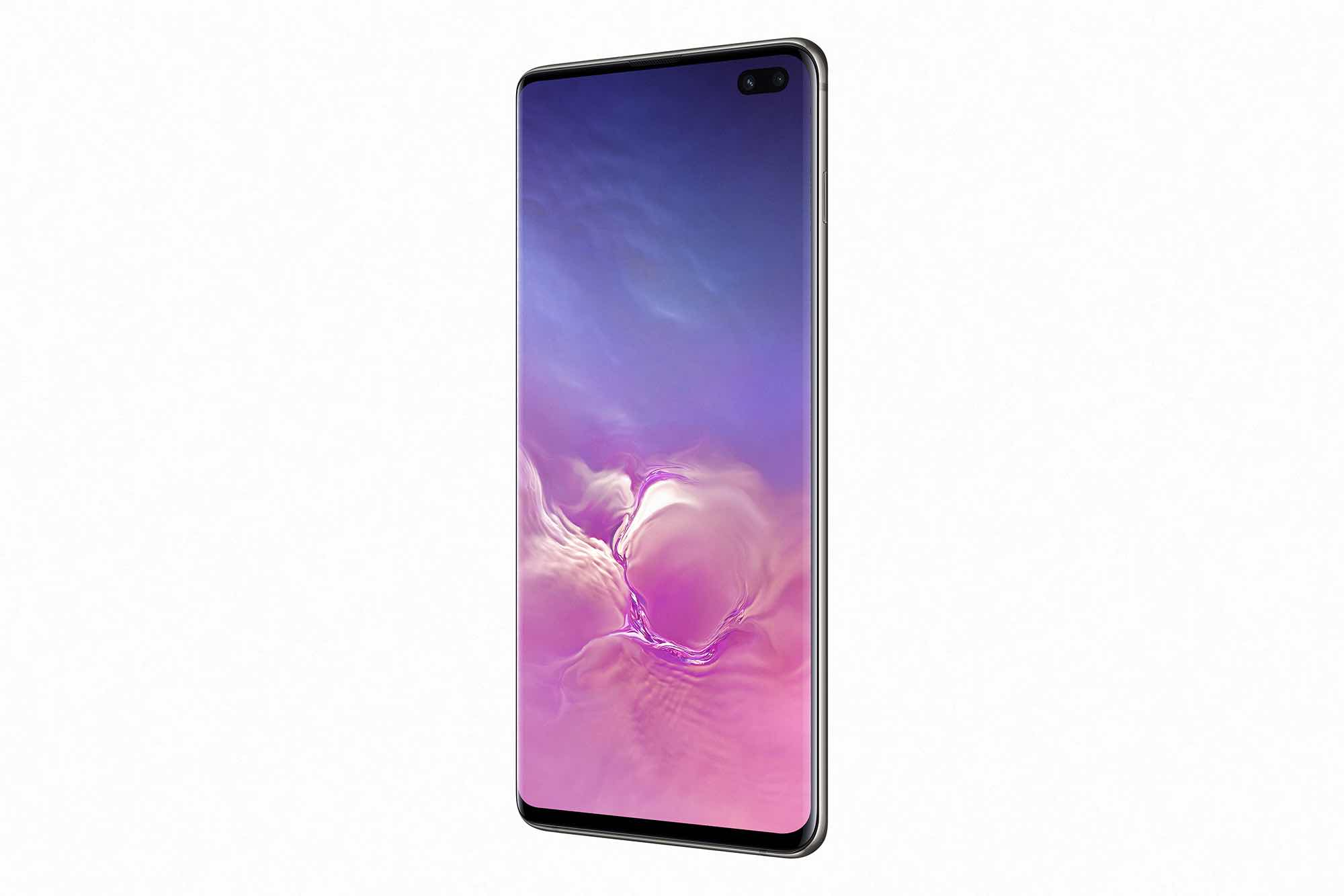Galaxy-S10-Ceramic-Black_side-squashed