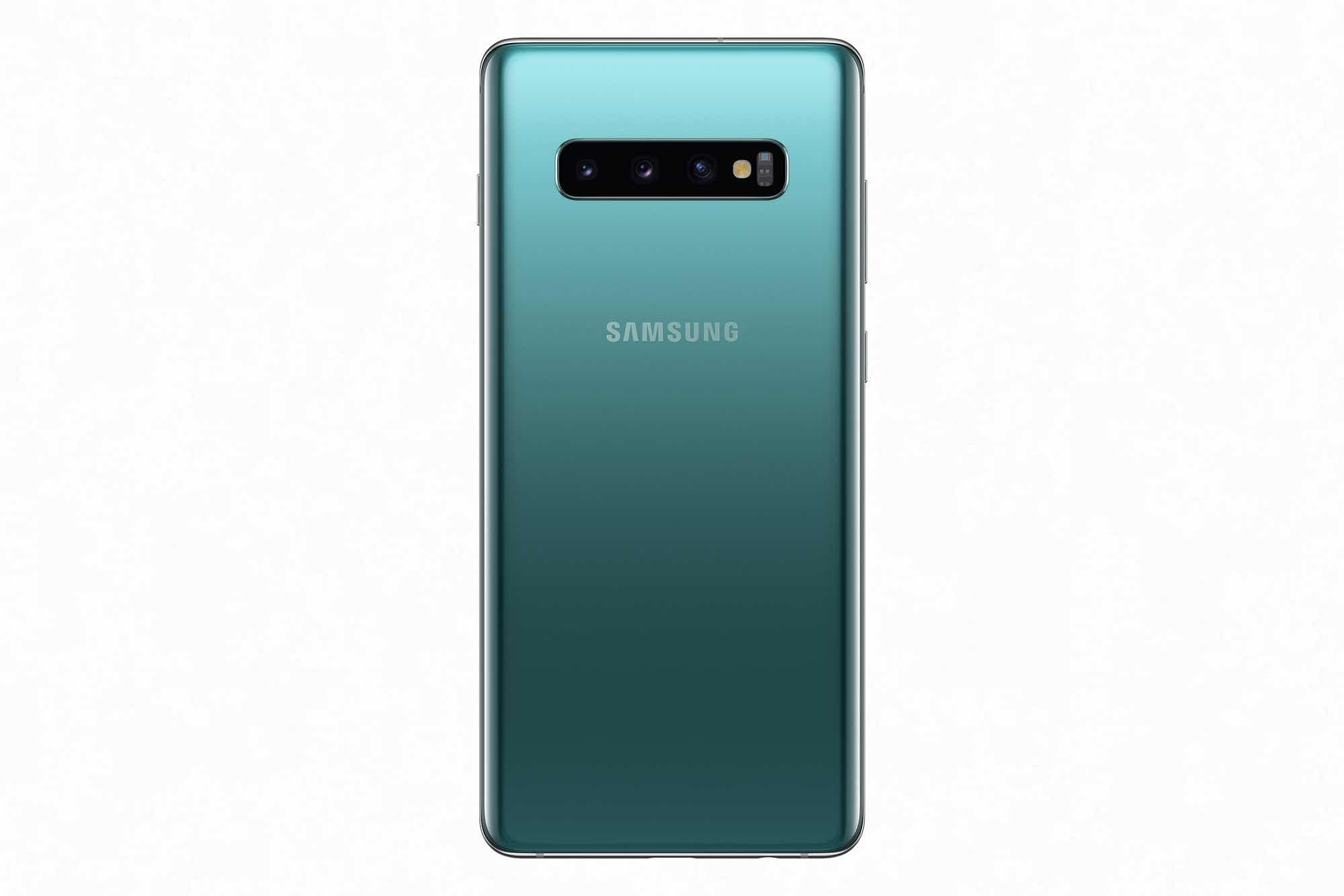 Galaxy-S10-Prism-Green_back1-squashed