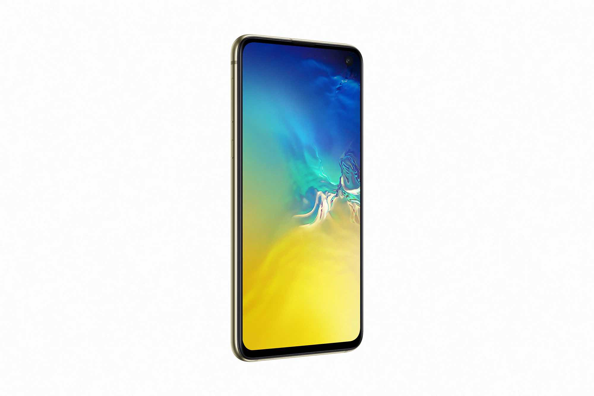 Galaxy-S10e-Canary-Yellow_side1-squashed