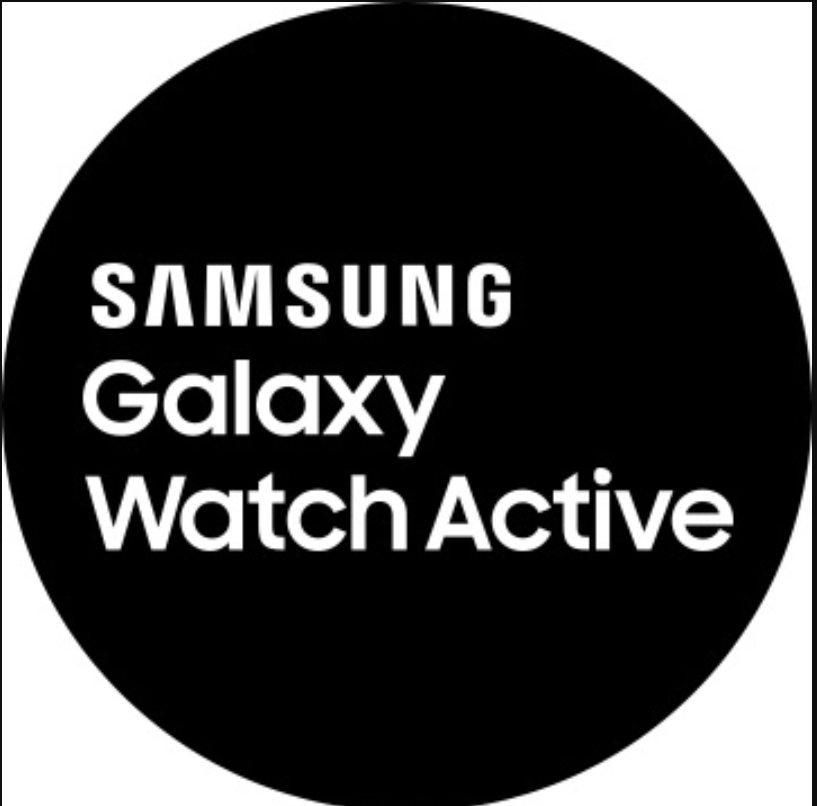 Galaxy Watch Active a