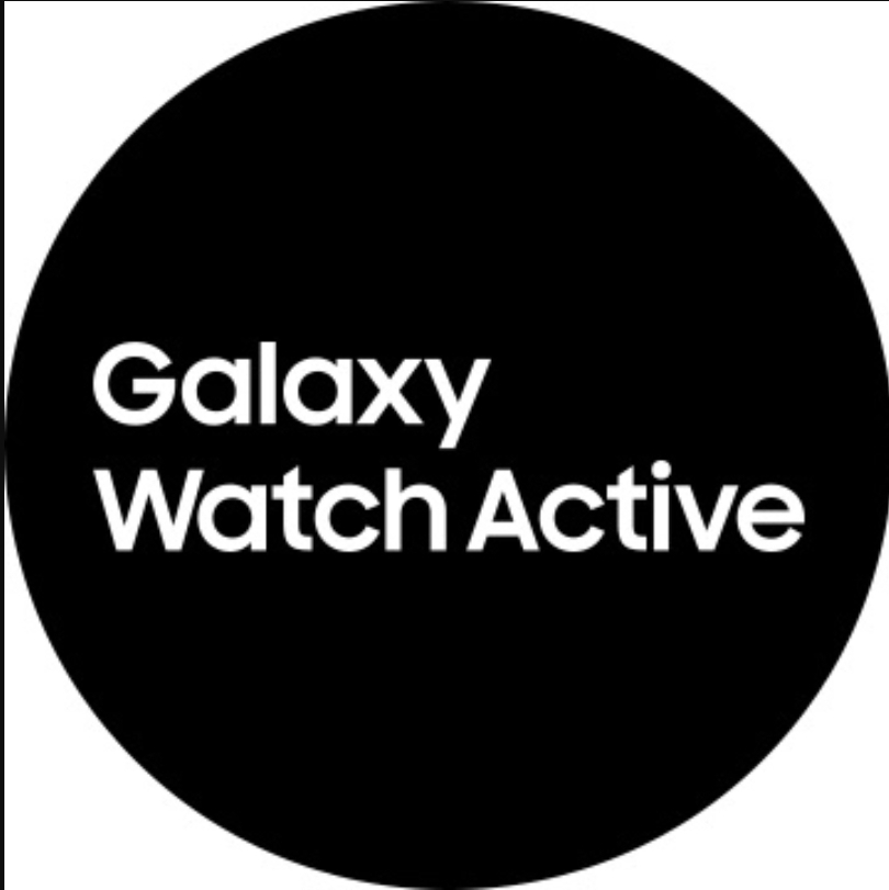 Galaxy Watch Active b