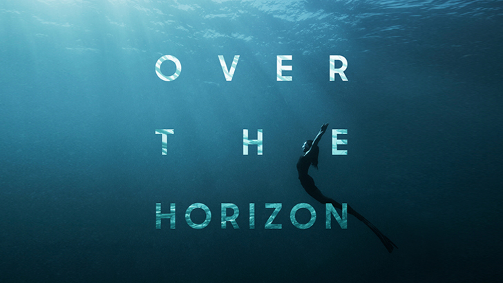 Over-the-Horizon-2019_thumb728