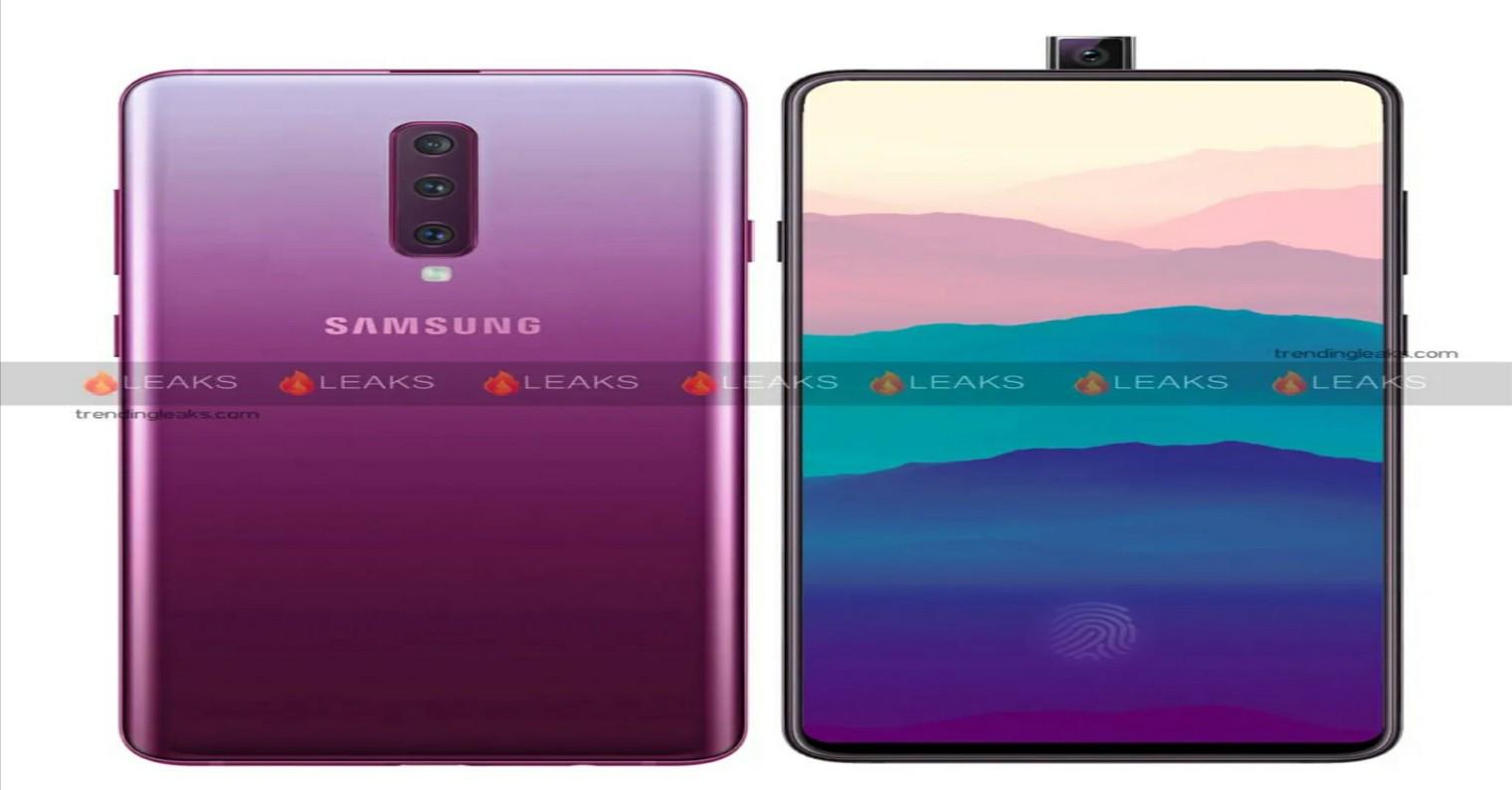 Samsung Galaxy A90 2-1520×794
