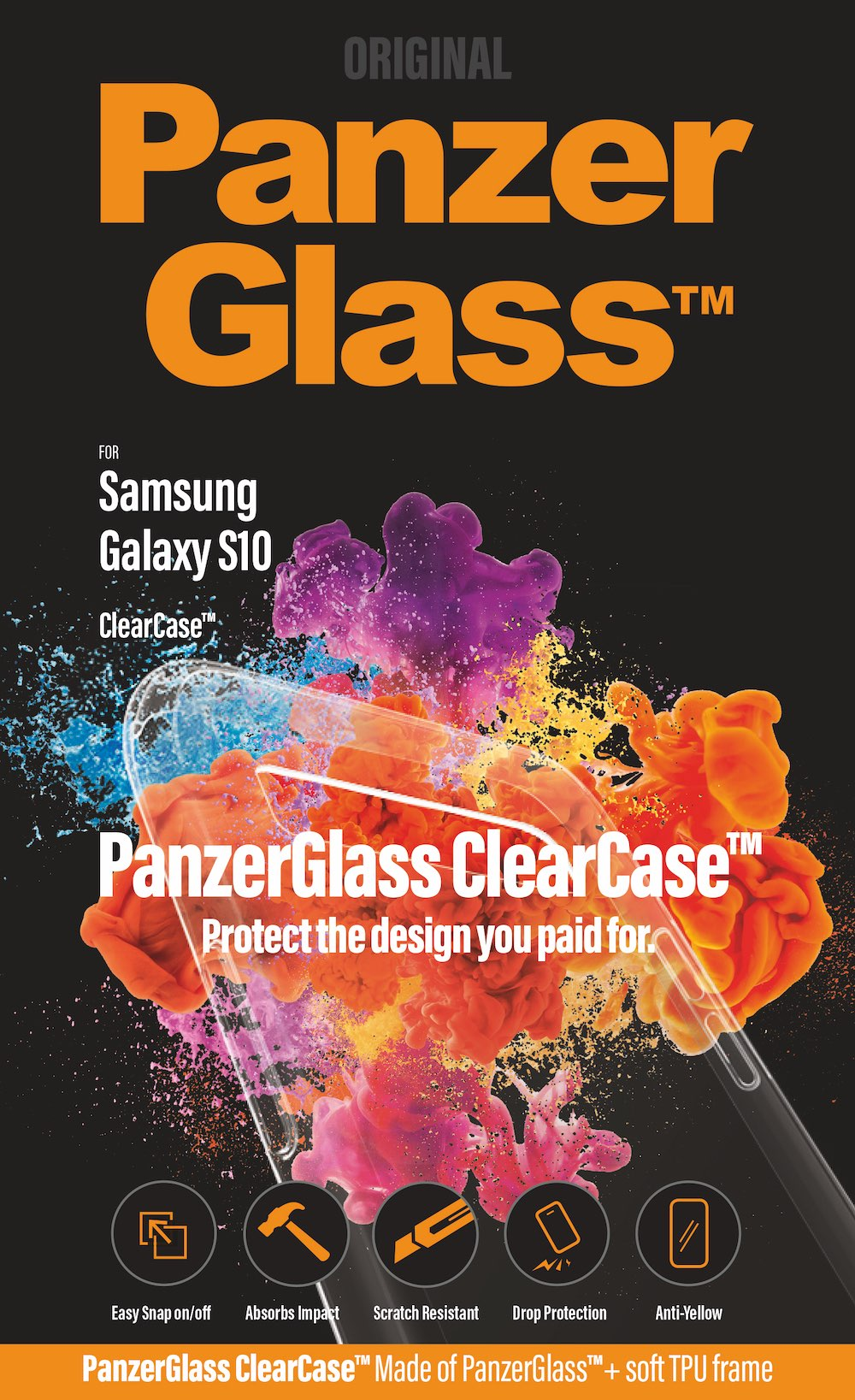 0195_ClearCase_Samsung_Galaxy_S10_ART02.indd