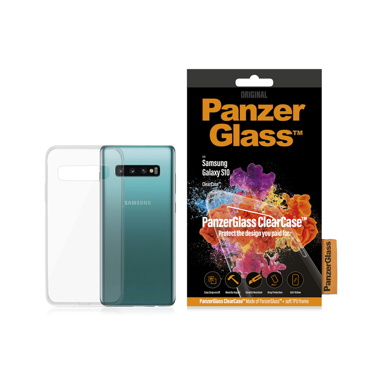 0195_Glass_Phone_Package_1200x1200px