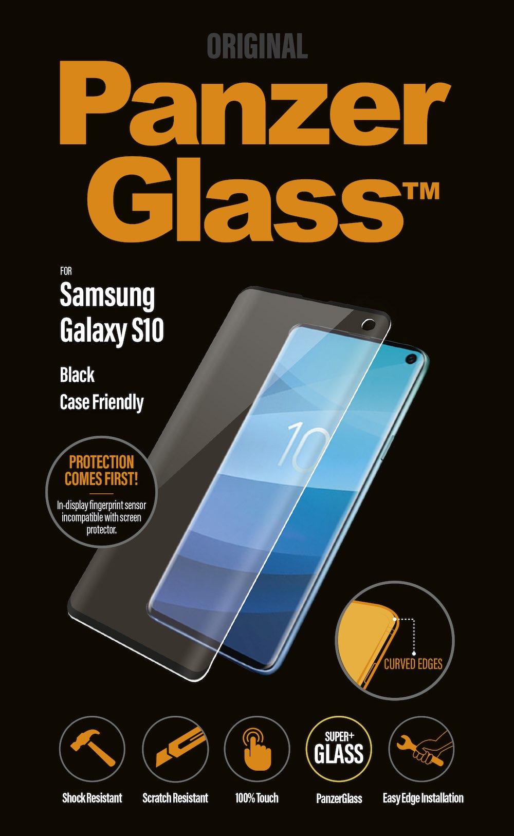 7175_PanzerGlass Samsung Galaxy_S10_GLASS_no_Hole.indd