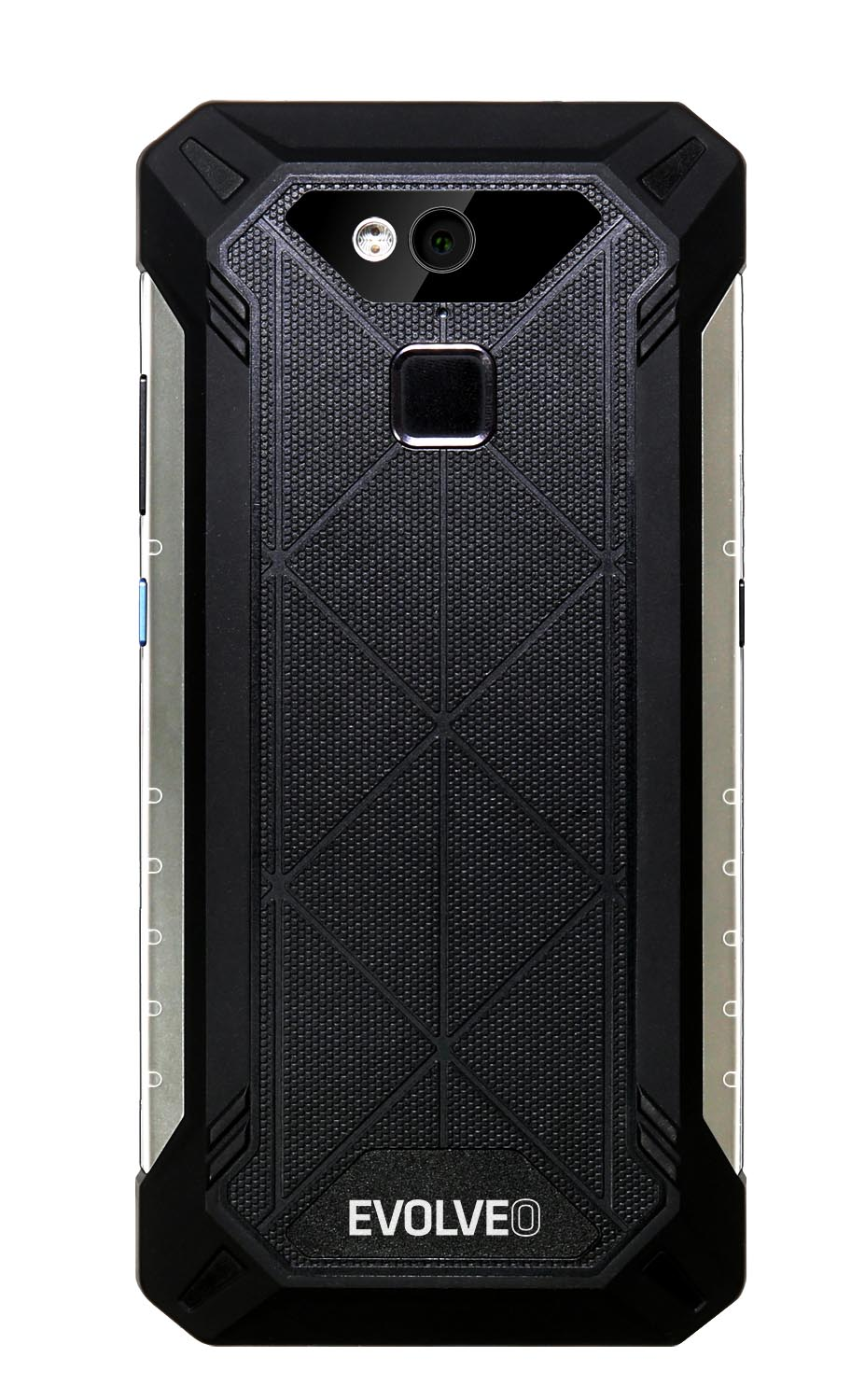 EVOLVEO_StrongPhone_G6_back
