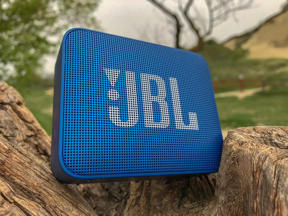 JBL-GO-2