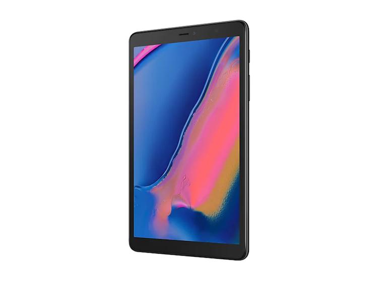 Samsung Galaxy Tab A 8 inch 1
