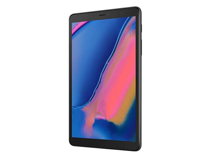 Samsung Galaxy Tab A 8 inch 7