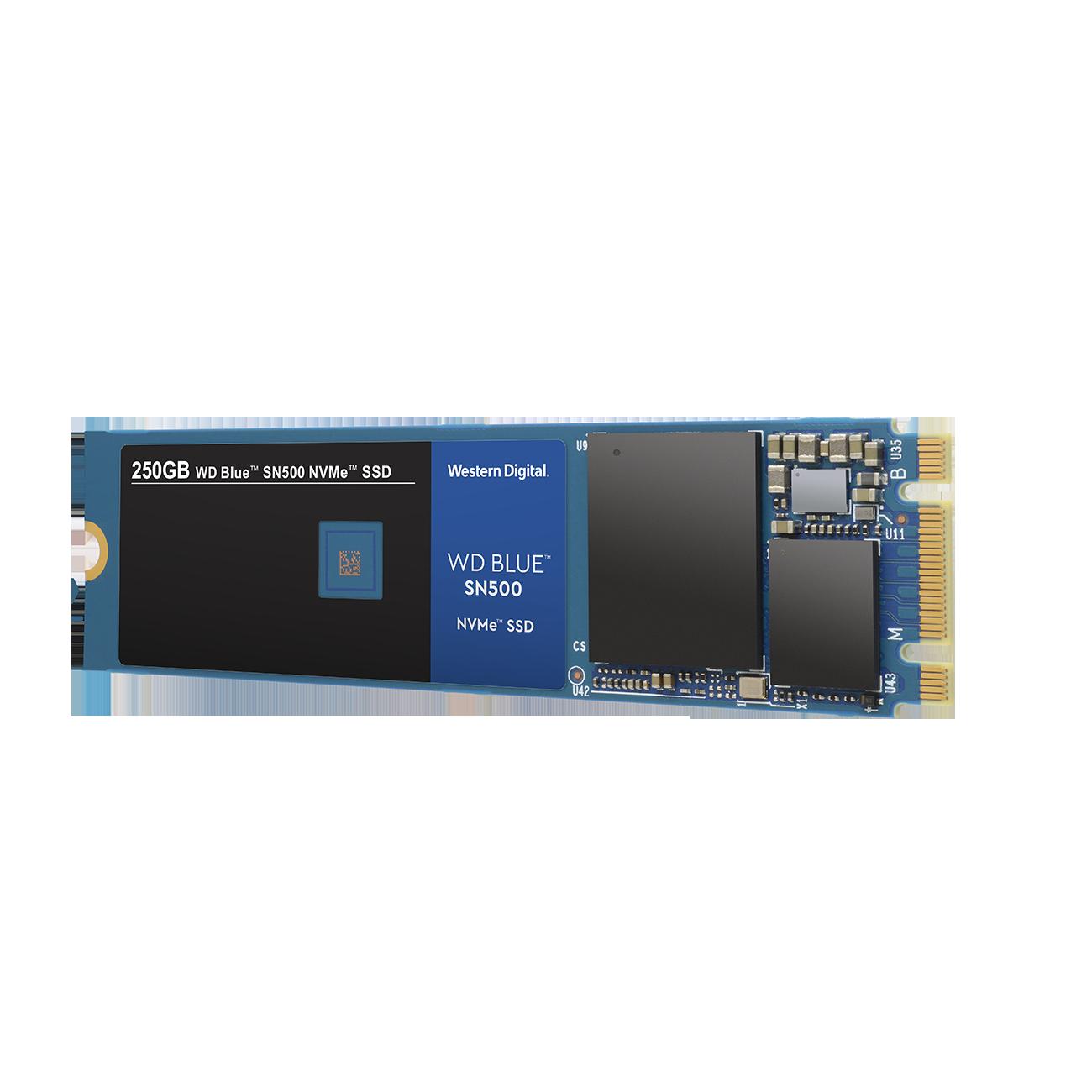 wd-blue-sn-500-2