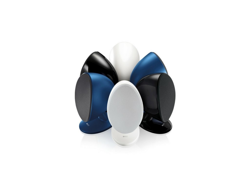 5023-12_kef-egg-4