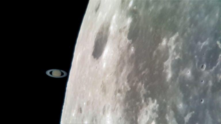 Galaxy-S8-Saturn-768×432