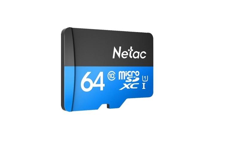 Netac 5