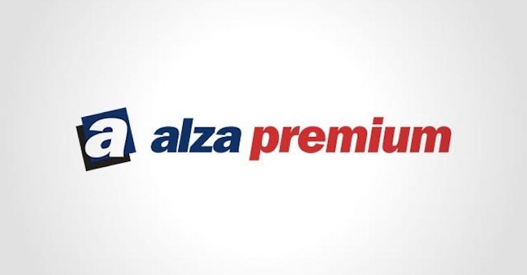 alza premium