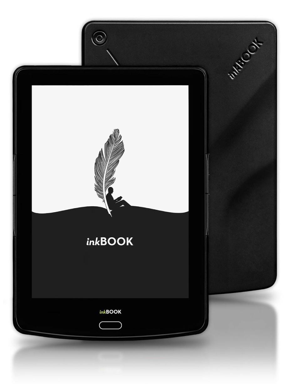 inkBOOK PrimeHD