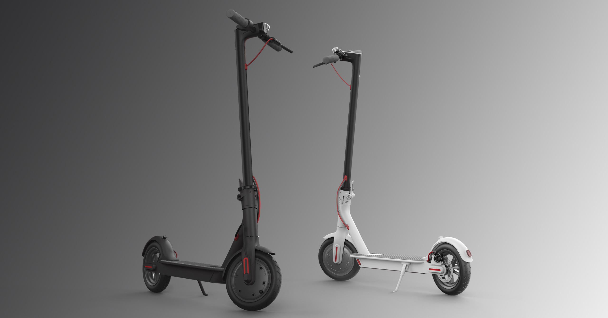 kolobezka-Xiaomi-Mi-Scooter-FB