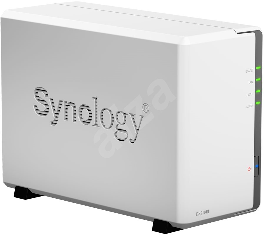 synology-ds218j-1