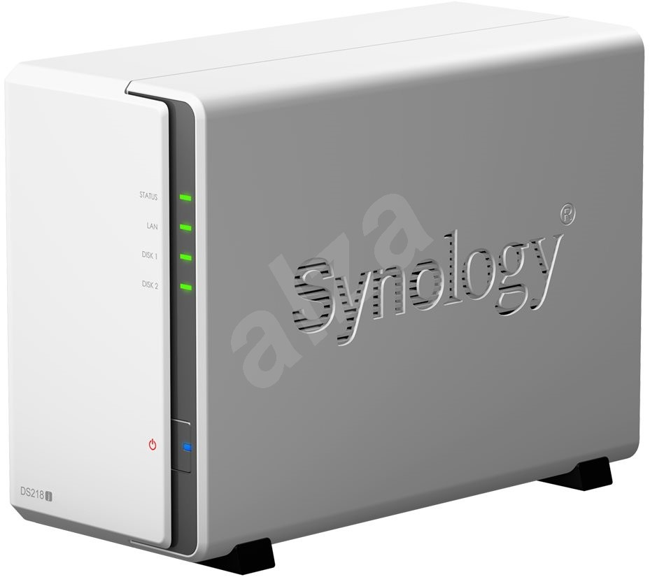 synology-ds218j-2
