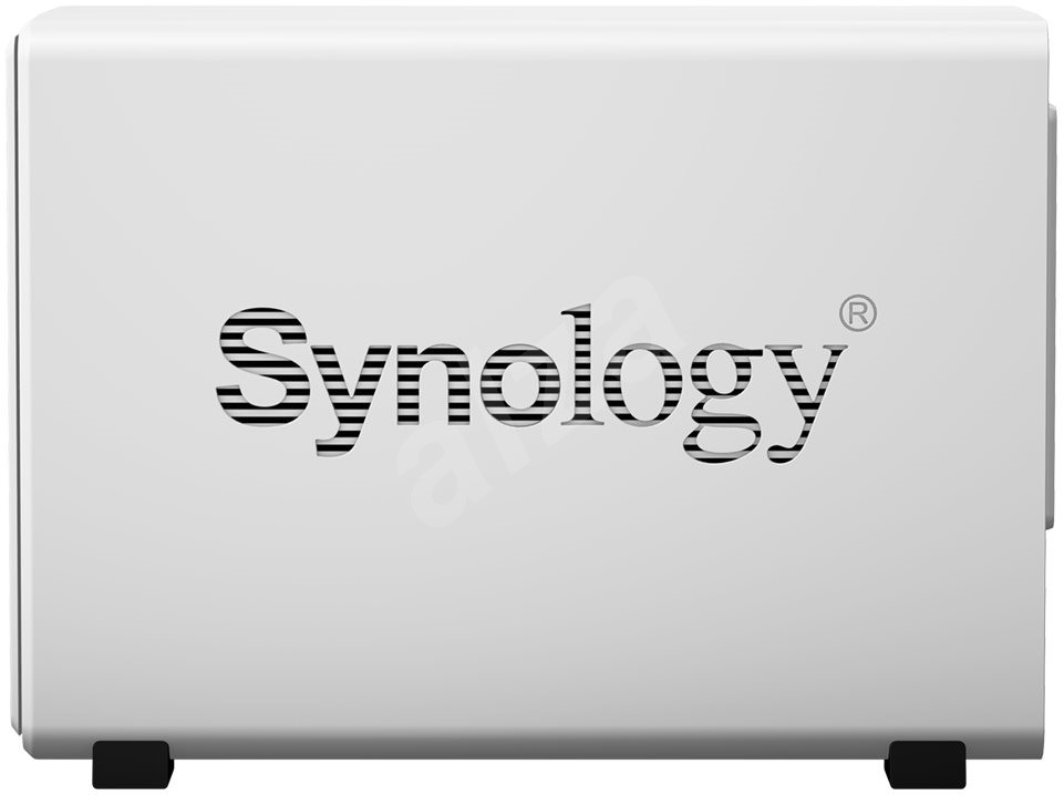 synology-ds218j-3
