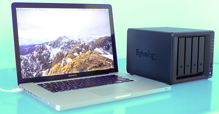synology_macpro_fb