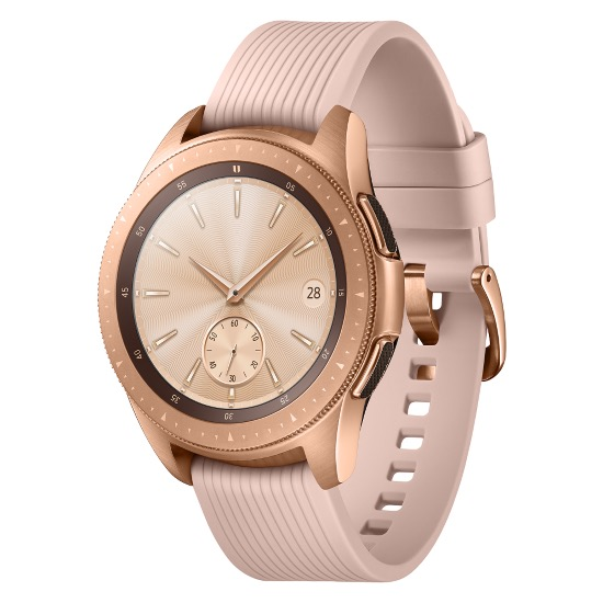52393-47355-sm-r810_003_r-perspective_rose-gold