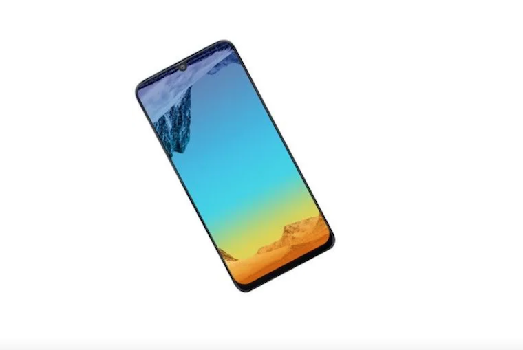 Galaxy M40 Phone Arena