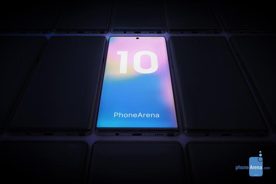 Huge-Galaxy-Note-10Pro-leak-points-towards-major-design-changes