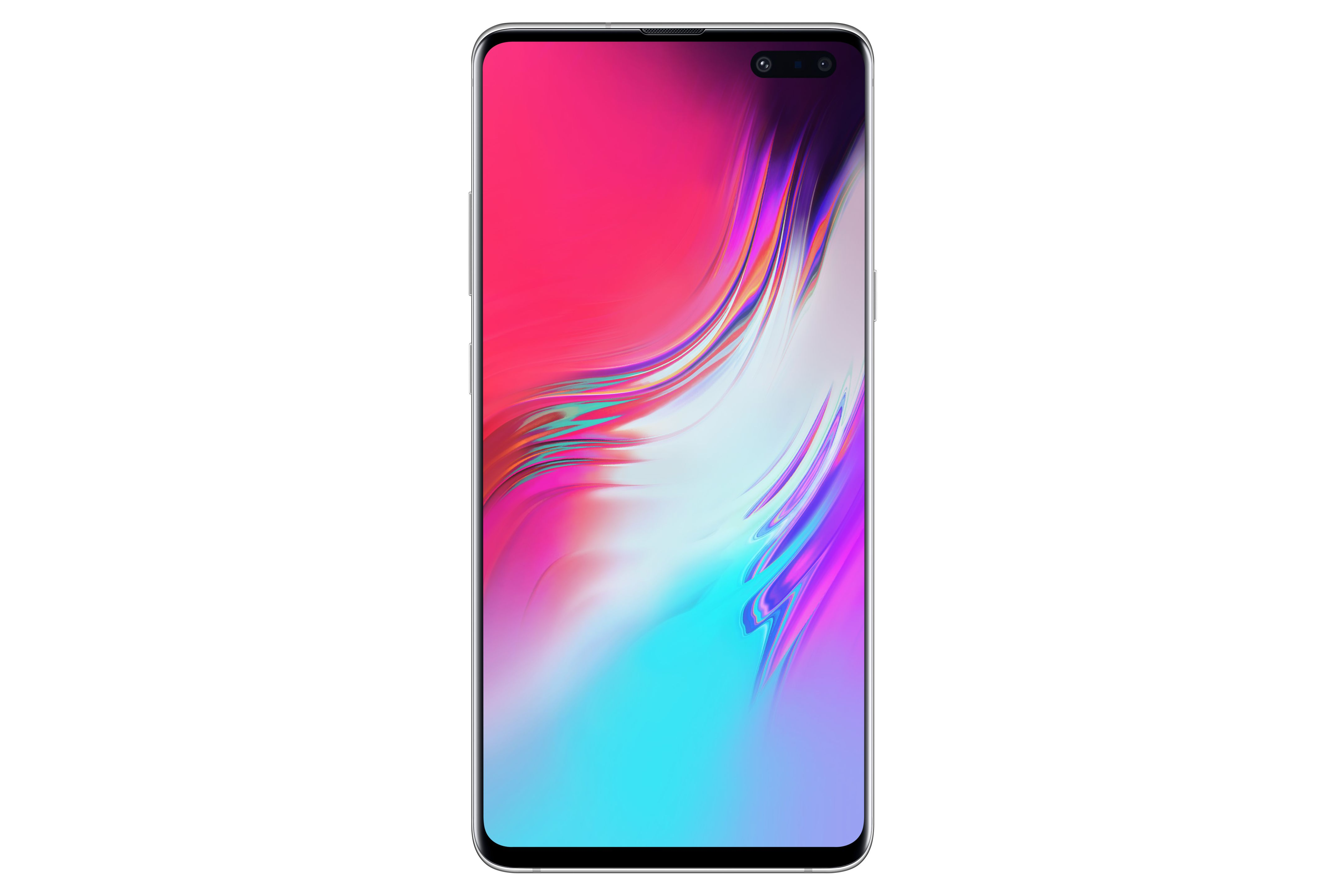 galaxy-s10-5g-front-1553164426
