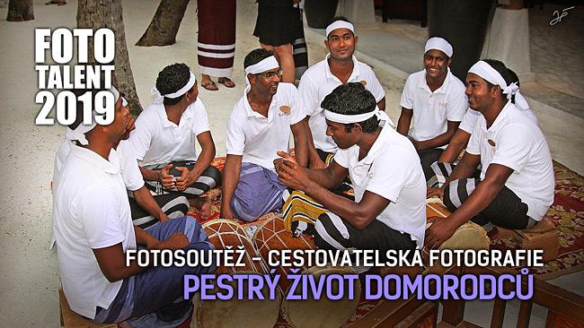 pestry_zivot_domorodcu_web