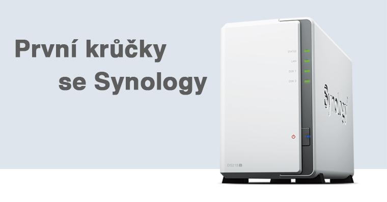 prvni_krucky_synology_fb