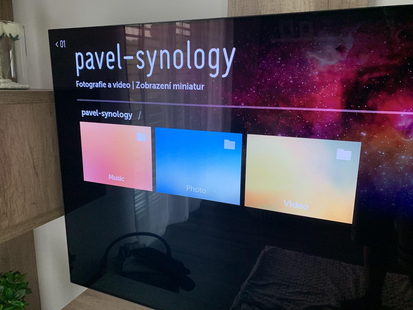 synology_na_tv8