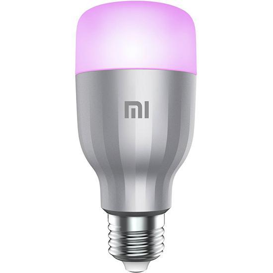 Chytra zarovkaXiaomi Mi LED Smart Bulb