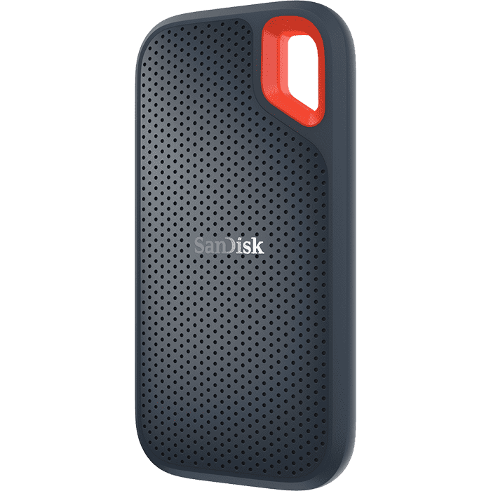 extreme-portable-ssd-left-700×700