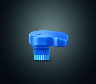 jura-smart-connector2
