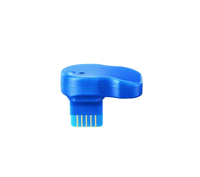 jura-smart-connector3