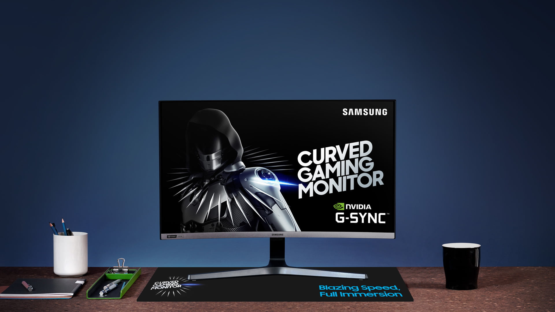 samsung-curved-gaming-monitor-crg527_1-1920×1080