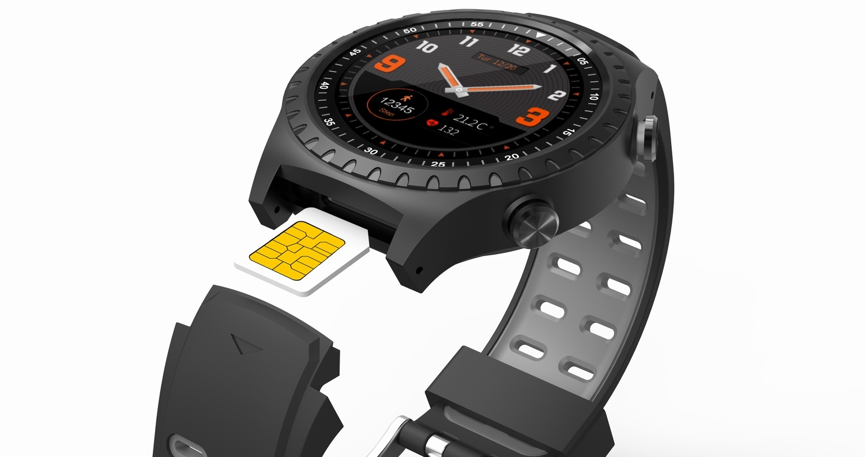 Evolveo_Sportwatch_M1S_black_SIM_Slot