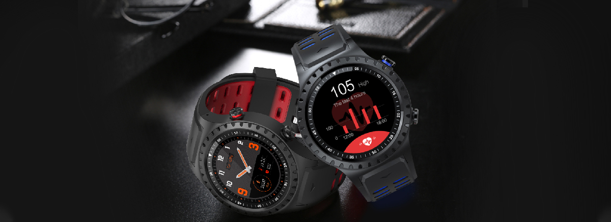 Evolveo_Sportwatch_M1S_image