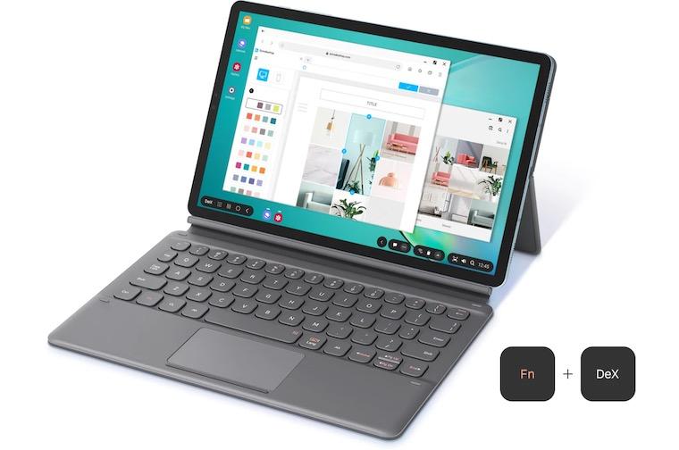 Galaxy Tab S6 web 4